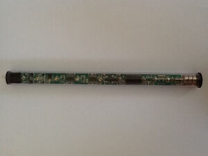 Fagerstrom Electronic Chanter