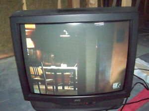 tv 30 inch for sale