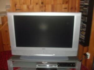 télévision 50 po Sony