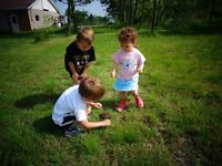 Karla's Country Daycare (Welland - Cook's Mills)