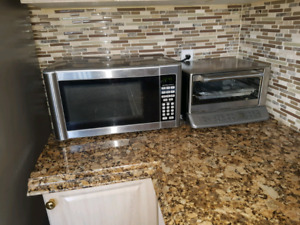Home appliances sale(prices lowered)