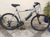 Specialized Hardrock Mountain Bike Men's Large