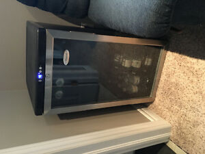 Wine chiller for sale!