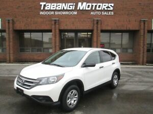 2014 Honda CR-V LX | HEATED SEATS | REAR CAMERA | BLUETOOTH |