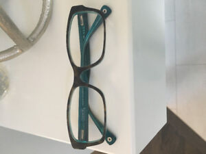 Authentic Coach eyeglasses