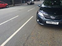 Toyota Avensis for sale