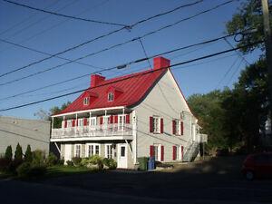Maison ancestrale à vendre