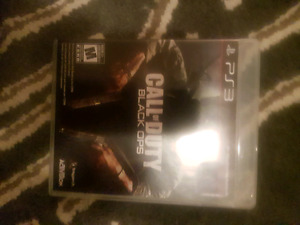PS2,PS3,XBOX 360, XBOX ONE games for sale