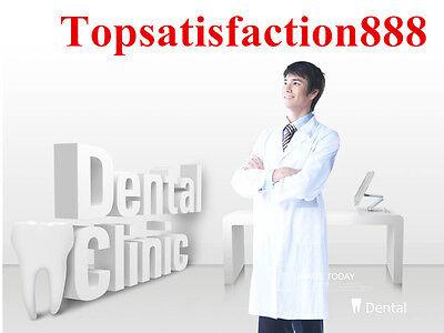 topsatisfaction888