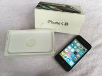 iPhone 4s, mobile phone