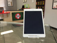 Apple iPad Mini - CPR Cell Phone Repair - 6 MONTH WARRANTY