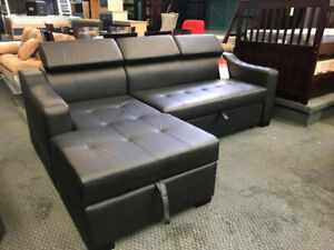 huge sale on  modern sectionals, sofa sets, recliners & more