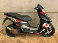 Used Spares Or Repair For Sale Motorbikes Scooters Gumtree