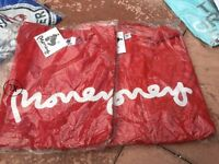 Wholesale t shirts plus single sell