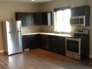 Bright 2 Bedroom, Ground level, Private entrance