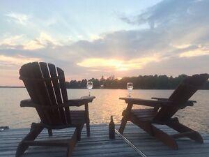 SPECIALS  Sunset Bay Cottage Rental