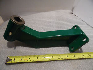 "BOBCAT 46233 11"" SUPPORT ARM Brand New Kitchener / Waterloo Kitchener Area image 1"