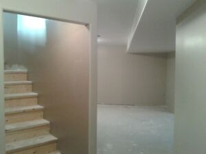 Want to Add  That Basement Apartment,  Rec Room, Man Cave??? Peterborough Peterborough Area image 5