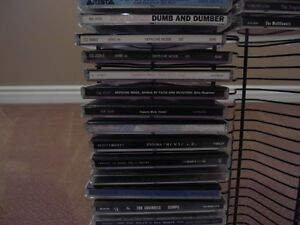 Various Artists ~ 50 to 60 Cds - As pictured Windsor Region Ontario image 9