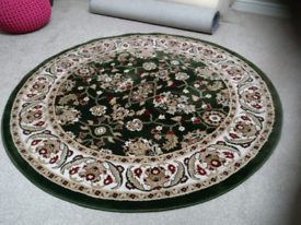 Rugs good condition, for sale