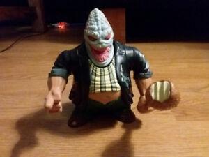 figurine Spawn / violator