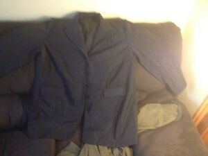 Penningtons size 18 blouse Stratford Kitchener Area image 3