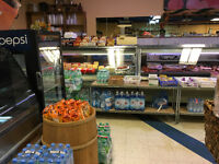 PASTRY-DELI 4SALE -GREAT PROFITABLE BUSSINESS IN  MISSISSAUGA
