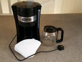 Filter coffee machine | New & Second-Hand Coffee Machines