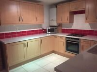 **REDUCED PRICE* Kitchen sold as seen or can be sold individually