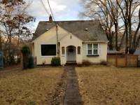 3 Bedroom renovated Home, A real Charmer.
