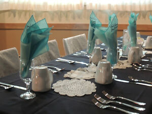 Affordable Wedding Package incl. Hall Kitchener / Waterloo Kitchener Area image 1