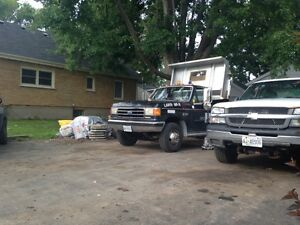 1991 Ford F-350 Other London Ontario image 5