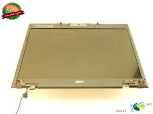 "Acer Aspire 5100 15.4"" lcd"