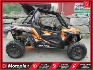 Rzr Turbo | Kijiji in Ontario  - Buy, Sell & Save with Canada's #1