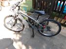 For sale,Boys Mountain Bike £35
