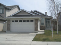 Beautiful Bungalow in Royal Oak N.W.