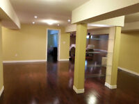 FINISHED BASEMENTS,KITCHEN CABINETS, STAIRS, CROWN MOULDING