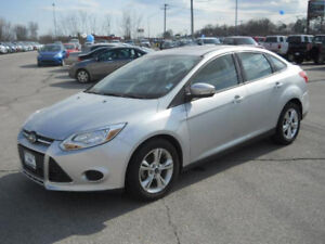 "Ford Focus... Make $450/week ?..."" YOUR APPROVED """