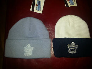 maple leaf winter hats