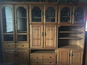 Palliser Wall Unit Bedroom Furniture. Http Www Dunkandbright Com ...