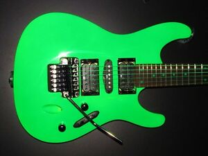 Looking for Ibanez anniversary models