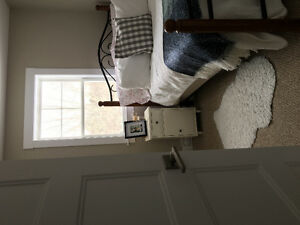 Fully furnished room for rent in Middle Sackville