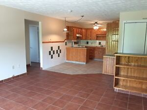 2 Bdrm from $695 - Beautiful & Spacious, Close to University