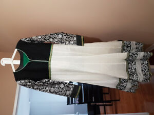 New sarees and women dress for sale