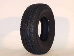 31/10.5R15 Fullrun Six - BRAND NEW TYRES - ETyreStore South Townsville Townsville City Preview