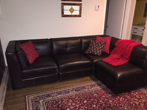 Mobilia couch for sale