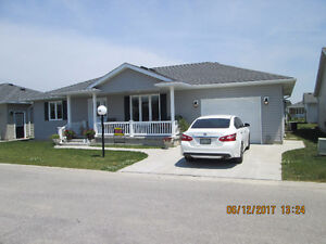 BEAUTIFUL HOME...OPEN CONCEPT...LESS THAN 1 YEAR OLD...$263,500.