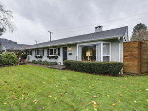 $3750(ORCA_REF#1033K)EDGEMONT VILLAGE RANCHER AVAILABLE NOW