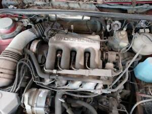 Vw Mk2 Parts | Kijiji - Buy, Sell & Save with Canada's #1