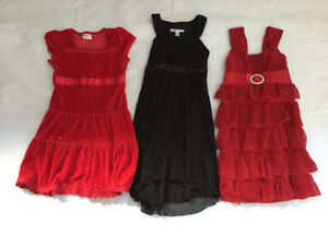 Girls Party Dresses! - GORGEOUS!!